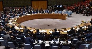 UN Security Council confronts growing threat of cyber attacks